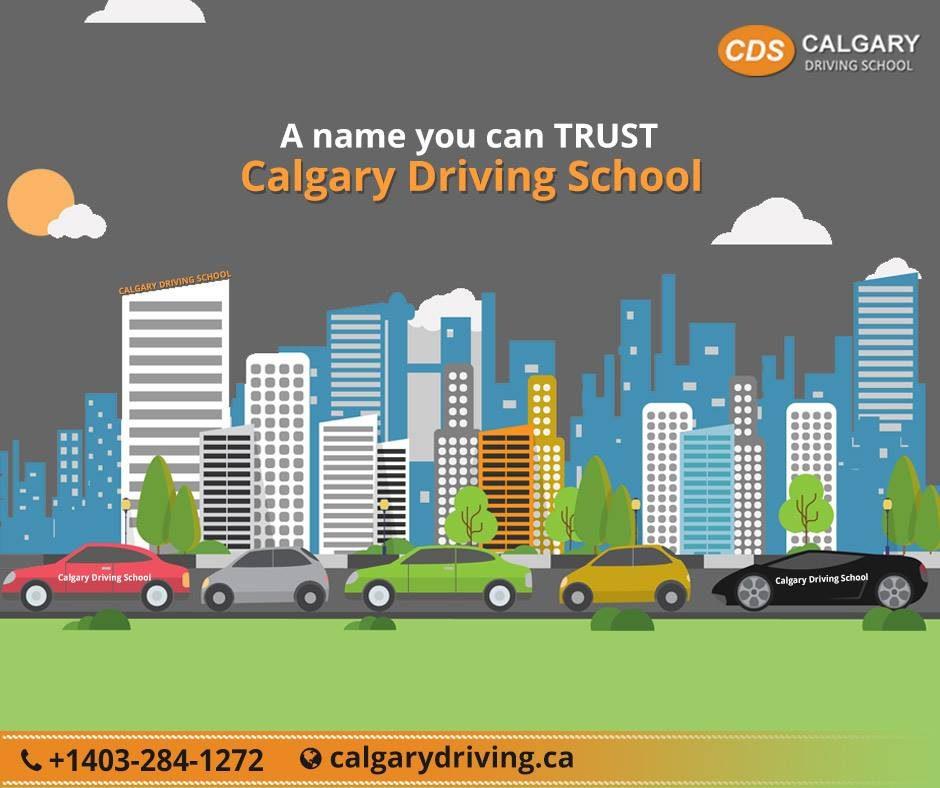 Digital-marketing-services-Calgary-cloudtechnopartner